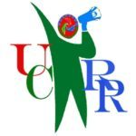 Uniunea Civică a Tinerilor Romi din România